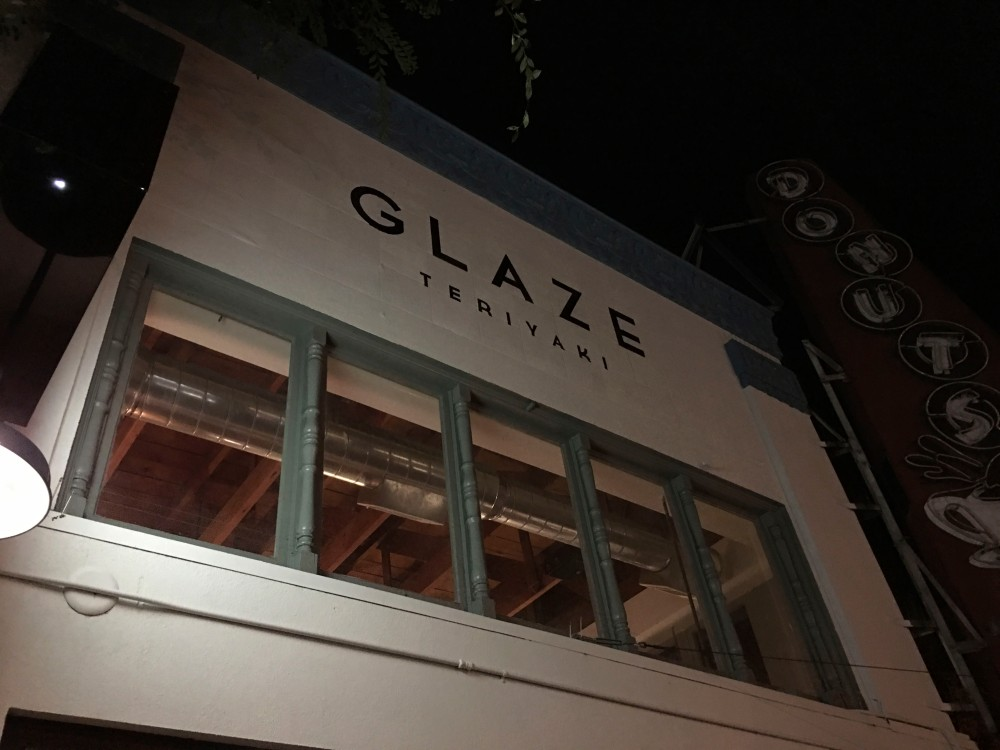 glazeteriyaki1