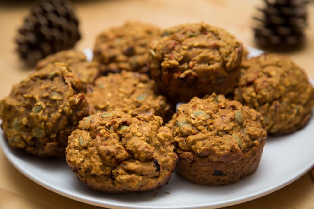 muffins68