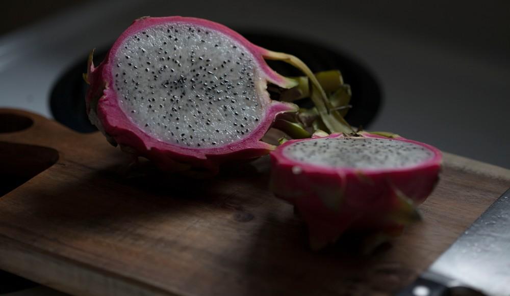 dragonfruit01
