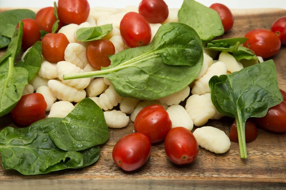 produceandgnocchi02