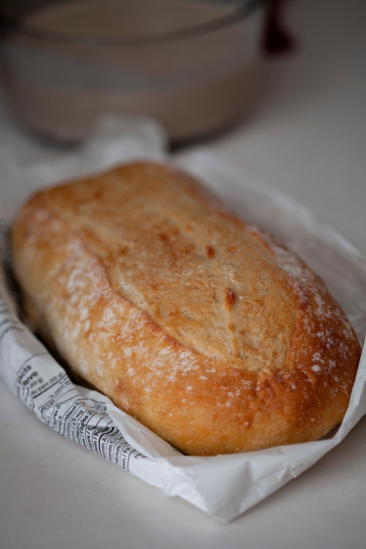 breadshot02.jpg