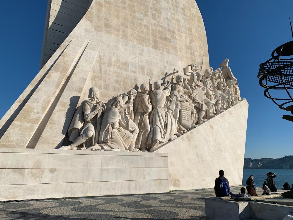 Monumentofdiscovery02-1