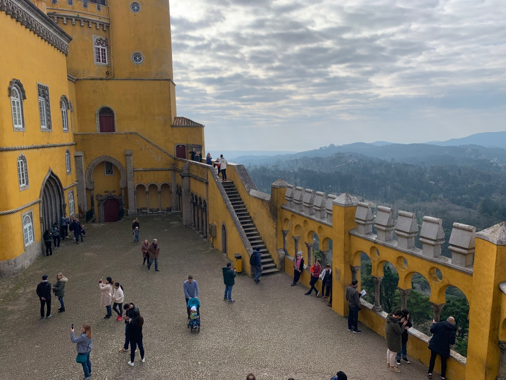 Sintra04 (1 of 1)