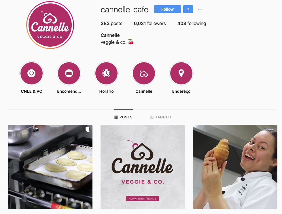 cannellecafe