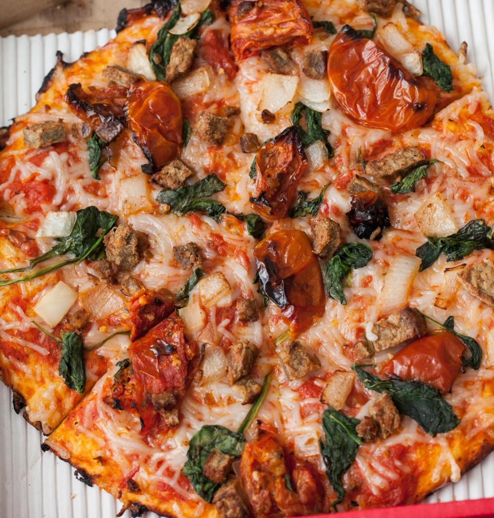mamaspizza