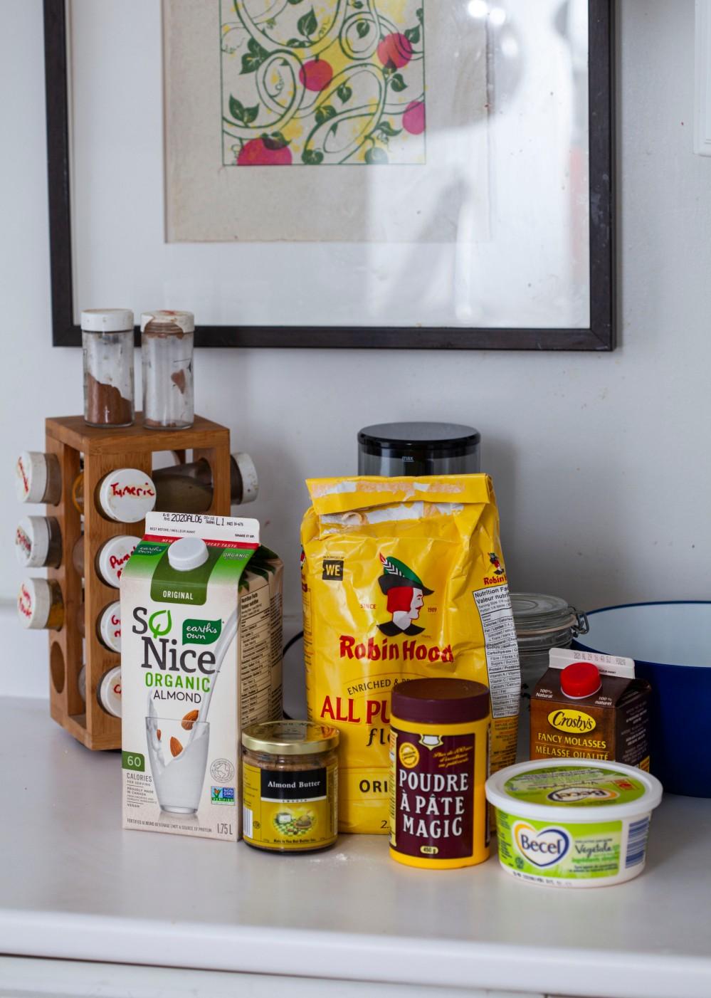 Ingredients01