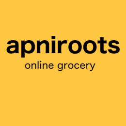 apniroots