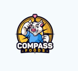 compassfoods
