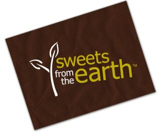 sweetsfromtheearth01