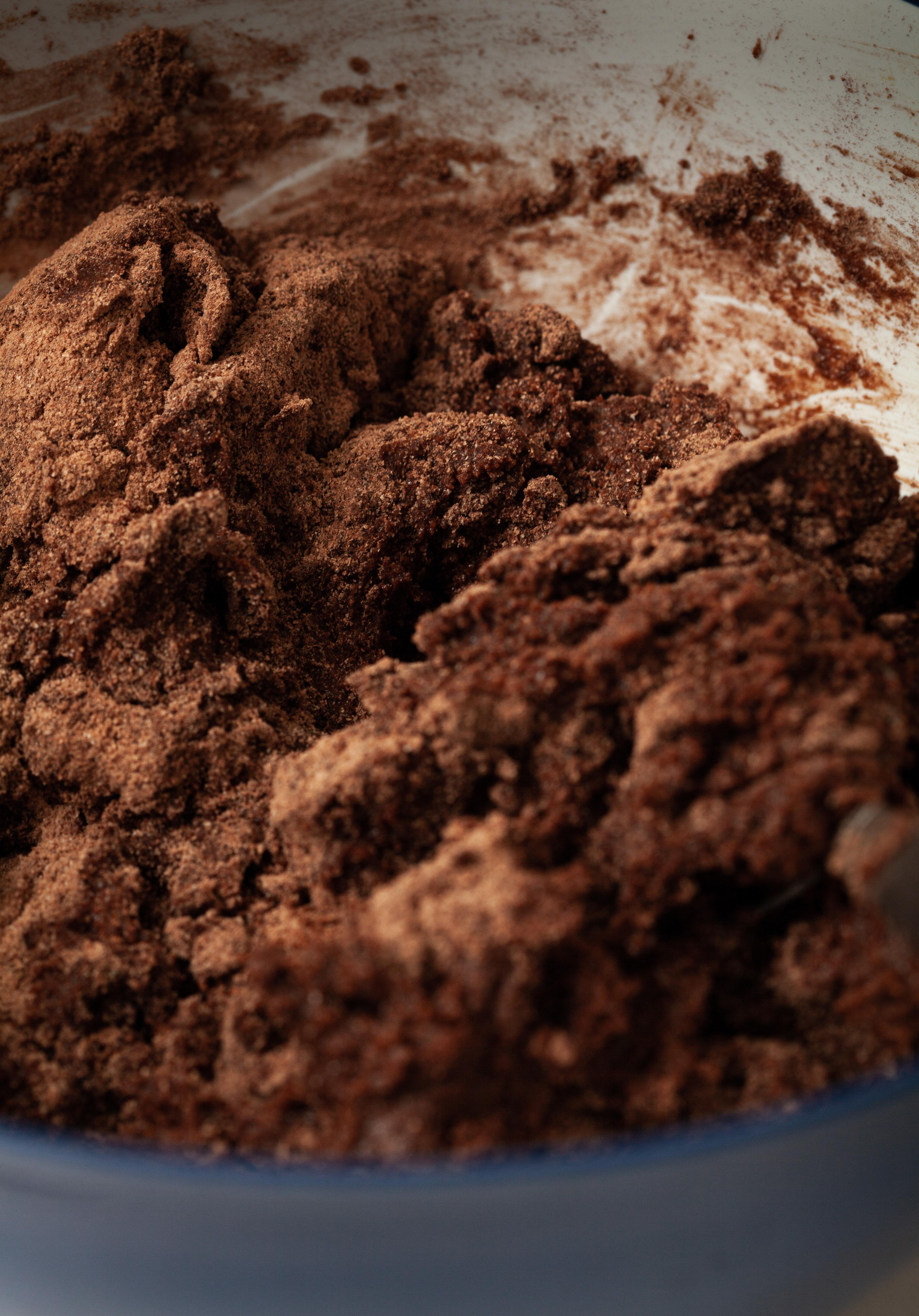 browniebatter01