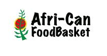 africanfoodbasket