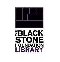 blackstonelibrary