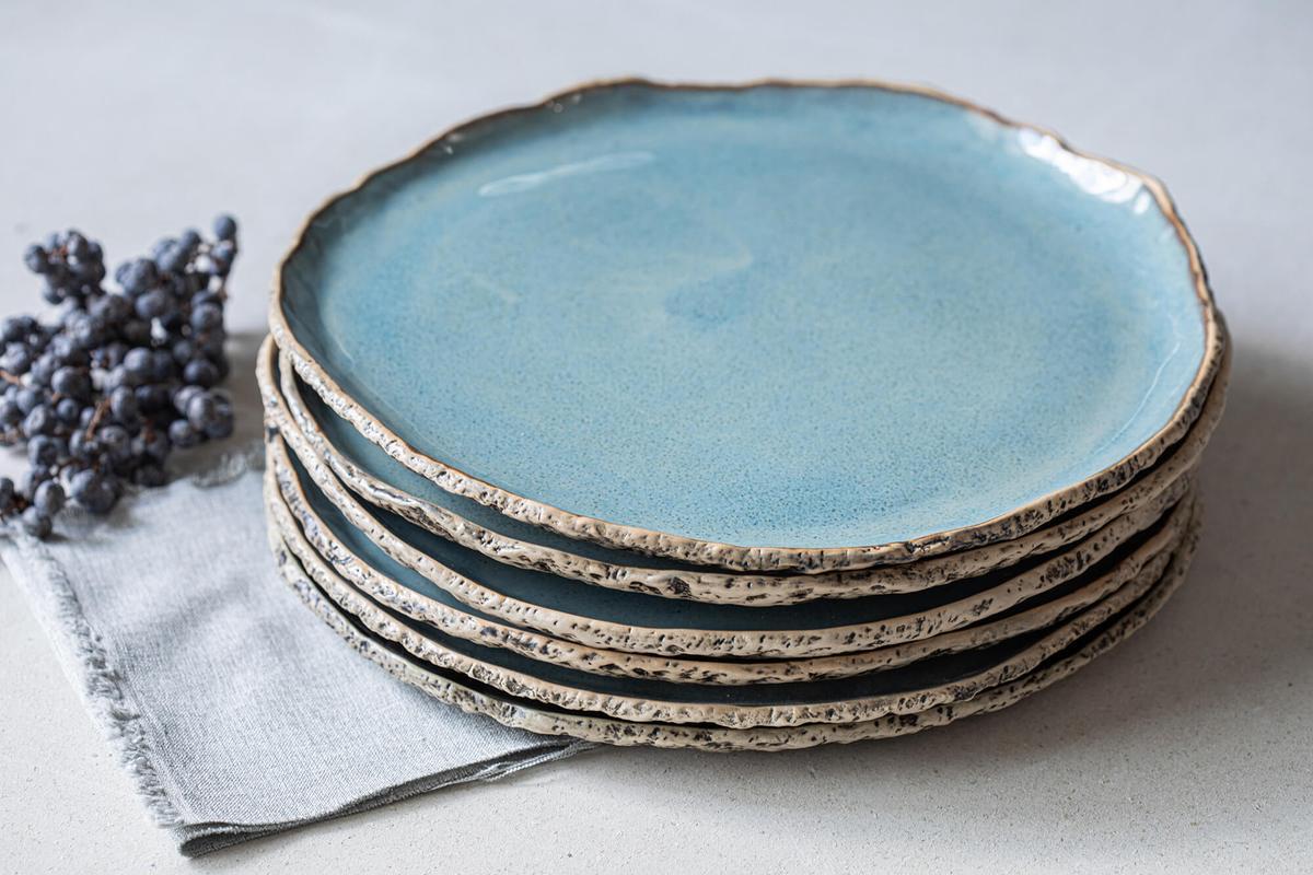 kariceramics