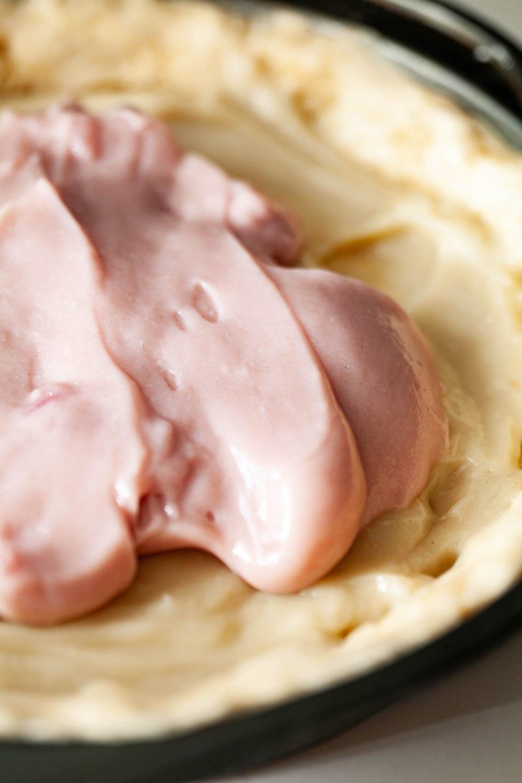 Puddingpie02